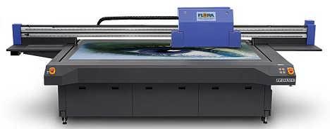 浙江杭州UV平板打印机厂家