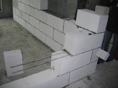 4 求购北京回收钢结构设备北京回收钢结构设备 北京兴毅物资回收