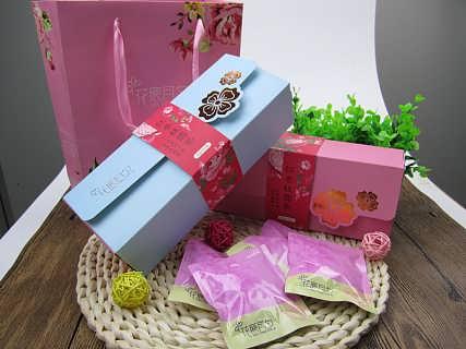 哪里有养生花草茶批发厂家-安国市忠义花茶有限公司