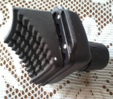 IW5130B微型防爆头灯-八通灯具-照明全球