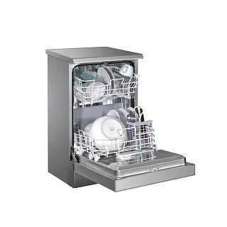 德国洗碗机进口清关代理商检报关操作时效费用