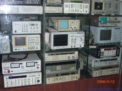 求购大量回收淘汰计算机 北京市电子产品回收公司