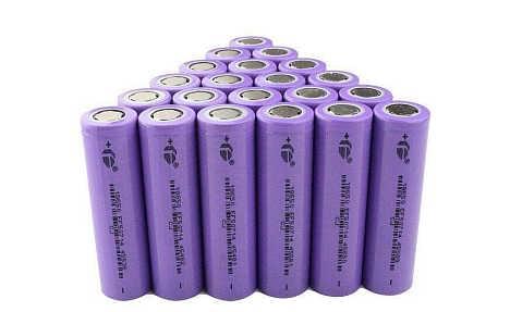 求购18650回收动力电池回收钴酸锂电池价格