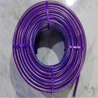 高压喷雾胶管 高压pvc农业喷雾管