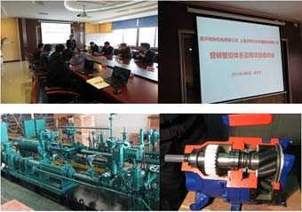 机电产品营销培训 机电制造业营销方案 尽在工业品营销研究院