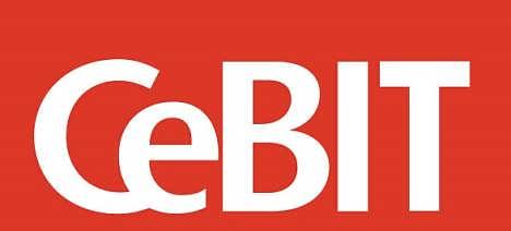 为什么每年这么多企业参加CEBIT?