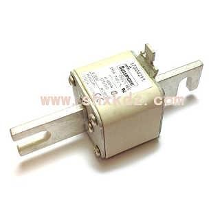 销售美国Bussmann熔断器170M4217,现货热销