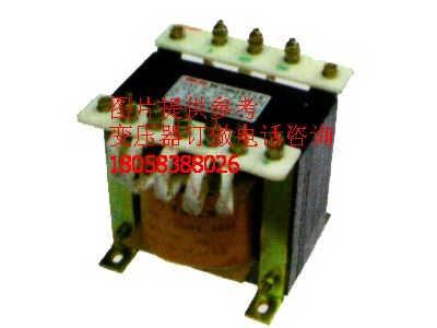 3000W控制变压器 12V 24V 36V