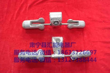 4D-20 4D-30 4D-40 4D-50 4D-60光缆用防振锤