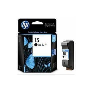 大朗回收墨盒环保利用 回收硒鼓墨盒电脑笔记本显示器等