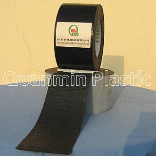 聚丙烯防腐胶带,聚丙烯纤维防腐胶带|山东全民塑胶有限公司