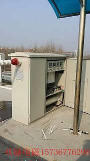 湘潭电磁热水锅炉生产厂家