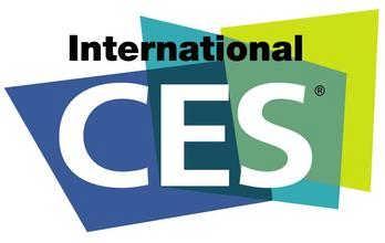 为什么每年这么多企业参加CES?