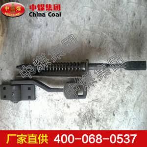 手动扳道器,手动扳道器产品特点