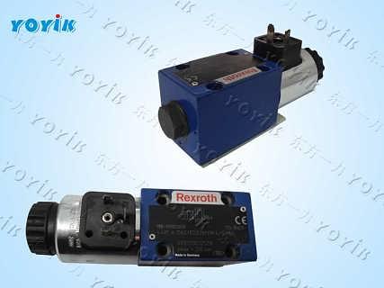 忀忋 按被控制管路内的介质及使用工况的不同可将电磁阀分为:液用电磁图片