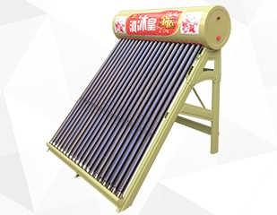 昆明太阳能厂家教你如何维修-云南贵标能源科技有限公司