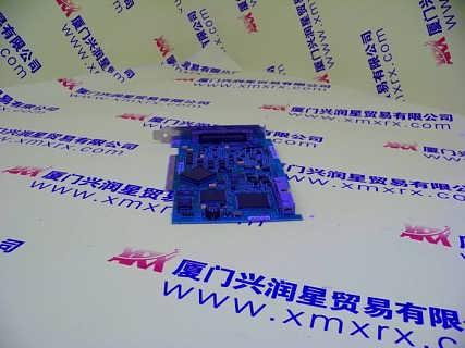 现货正品AB-1351794-TB3配件傲娇品牌呆萌的价格