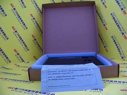 全新AB-1371746-OB16配件正品您的选择是我们的追求