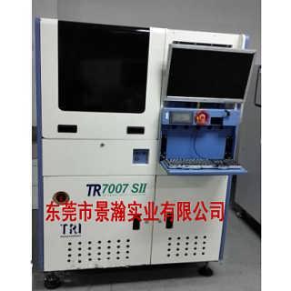 德律TR7007 SII-东莞市景瀚实业有限公司.