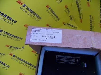 AB-1361746-A7配件全新现货询价有礼