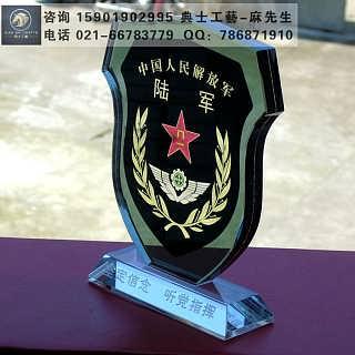 合肥老兵退伍纪念品,建军节活动礼品定制,部队活动礼品批发-上海典士工艺品有限公司