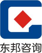 GMP、企业管理咨询、培训-太仓东邦商务咨询有限公司