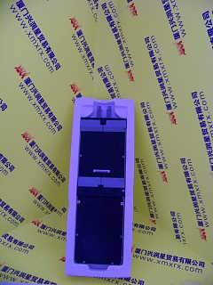 深圳特供AB-1401746-OB16配件现货说好是低价就是低价