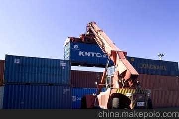 浙江绍兴到广州海运物流代理-广州市船诚货运代理有限公司 国内集装箱运输