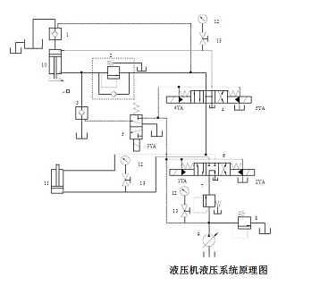 多工位自动压力机 剑龙化纤机械-盐城市剑龙化纤机械有限公司