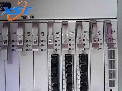 中兴S330设备-深圳市新速通科技有限公司产品推广部