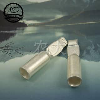 优质 广州电源接插件端子 广州电源插头插座端子 品质可靠