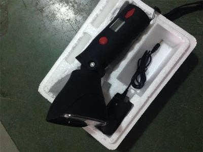 强光防爆手电,多功能磁力工作电筒