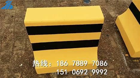 河南水泥隔离墩18678897086水泥隔离墩-山东交地基础工程有限公司.