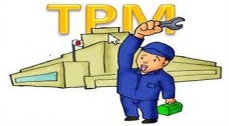 概述深圳tpm咨询在什么情况下导入企业最佳