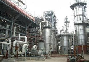 ms196明仕亚洲官网手机版北京炼油厂设备回收厂家高价回收车间设备市场