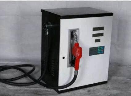 24V车载加油机-济宁市德丰机械设备有限公司