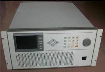 福禄克回收5700A闲置校准仪-东莞市新捷信仪器有限公司营销部