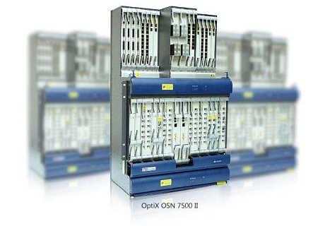 华为OptiX OSN7500光端机电力行业常用板卡,OSN7500单板厂家-深圳市讯鼎通达科技有限公司市场部