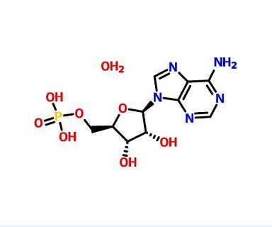 环氧树脂200-青岛凯莫思生化科技有限公司