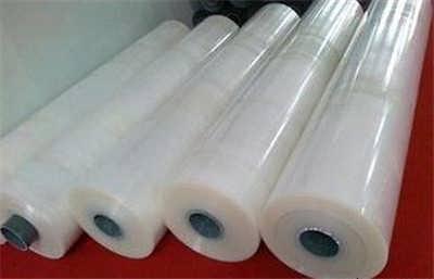 供应厂家直销乳白清香型纤维胶带