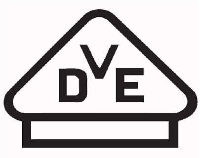 德国VDE认证--电工剪VDE认证-宁波尚都认证咨询有限公司
