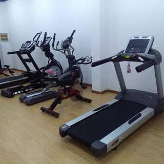 北京速尔跑步机(售后服务)维修咨询电话-北京利凯力健商贸中心