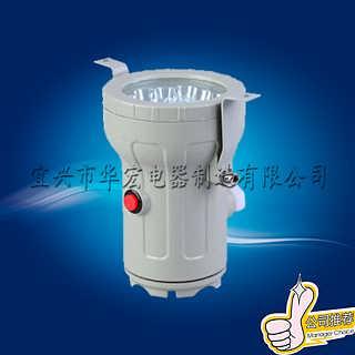 HBBSLED防爆视孔灯-宜兴市华宏电器制造有限公司销售