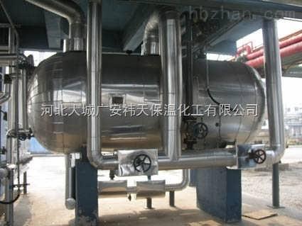 电缆耐压仪生产厂家-广州市众信水处理设备有限公司