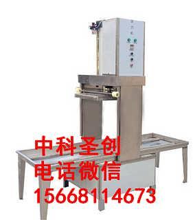 重庆仿手工豆腐干机 豆腐干机厂家 豆腐干机价格