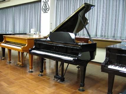 北京钢琴收购 家用钢琴回收,国产钢琴上门回收