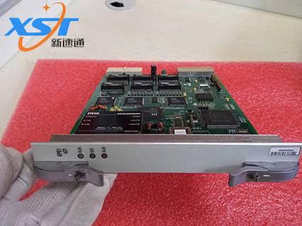 中兴S380价格-深圳市新速通科技有限公司产品推广部