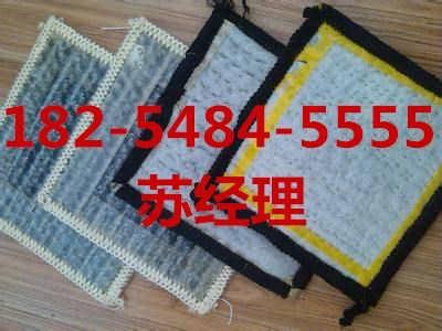 邵武钠基防水毯厂家报价-泰安亚辉土工材料有限公司
