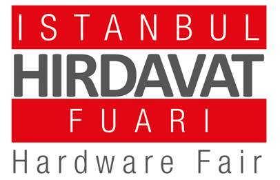 2020年土耳其伊斯坦布尔国际五金展Istanbul Hardware Fa-宁波市弘德展览贸易有限公司-展览