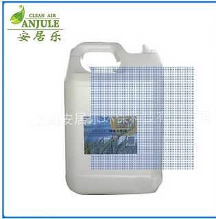除臭剂 造纸厂专用